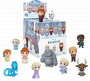 Funko Mystery Minis: Frozen 2