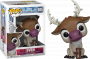 Funko POP Disney: Frozen 2 - Sven