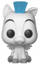 Funko POP Disney: Hercules: Baby Pegasus