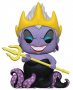 "Funko POP Disney: Little Mermaid - 10"" Ursula"