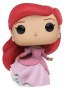 Funko POP Disney: The Little Mermaid: Ariel