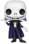 Funko POP Disney: NBC S6 - Vampire Jack