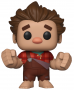 Funko POP Disney: Wreck-It Ralph 2 - Ralph