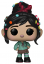 Funko POP Disney: Wreck-It Ralph 2 - Vanellope