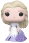 Funko POP Disney: Frozen II: Elsa (Epilogue Dress)