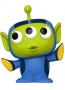 Funko POP Disney: Pixar - Alien as Dory