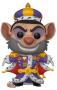 Funko POP Disney: Great Mouse Detective - Ratigan