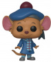 Funko POP Disney: Great Mouse Detective - Olivia