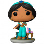 Funko POP Disney: Ultimate Princess - Jasmine