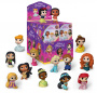 Funko Mystery Minis: Ultimate Princess