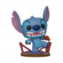 Funko POP Disney: Lilo & Stitch - Monster Stitch
