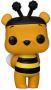 Funko POP Disney: Winnie - Winnie as a Bee (Exclusive)