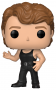 Funko POP Movies: Dirty Dancing - Johnny