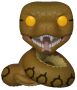 Funko POP Movies: Fantastic Beasts 2 - Nagini