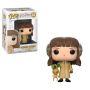 Funko POP Movies: Harry Potter - Hermione Herbology