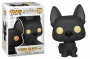 Funko POP Movies: Harry Potter - Sirius as Dog
