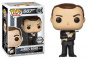 Funko POP Movies: James Bond S1 - Sean Connery (Exc)