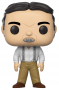 Funko POP Movies: James Bond S10 - Jaws