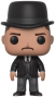 Funko POP Movies: James Bond S3 - Oddjob
