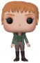 Funko POP Movies: Jurassic World 2 - Claire