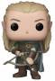 Funko POP Movies: LOTR/Hobbit - Legolas