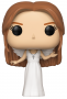Funko POP Movies: Romeo & Juliet - Juliet
