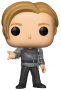 Funko POP Movies: Romeo & Juliet - Romeo (Chase Chance)