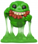 Funko POP Movies: Ghostbusters - Slimer w/Hot Dogs