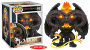 "Funko POP Movies: LOTR/Hobbit - 6"" Balrog"
