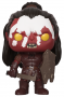 Funko POP Movies: LOTR/Hobbit - Lurtz