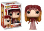 Funko POP Horror: Carrie