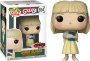 Funko POP Movies: Grease - Sandy Olsson 8