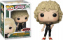Funko POP Movies: Grease - Sandy (Carnival)