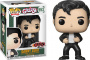 Funko POP Movies: Grease - Danny Zuko