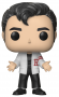 Funko POP Movies: Grease - Danny Zuko (Sweater)