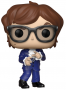 Funko POP Movies: Austin Powers - Austin Powers