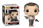 Funko POP Movies: Die Hard - John McClane