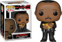 Funko POP Movies: Die Hard - Al Powell