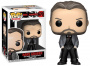 Funko POP Movies: Die Hard - Hans Gruber