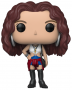 Funko POP Movies: Pretty Woman - Vivian (Chase Possible)