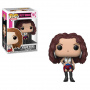 Funko POP Movies: Pretty Woman - Vivian (1/6 Chase Possible)