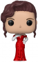 Funko POP Movies: Pretty Woman - Vivian (red dress)