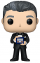 Funko POP Movies: Pretty Woman - Edward 8