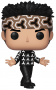 Funko POP Movies: Zoolander - Derek