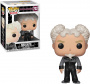 Funko POP Movies: Zoolander - MugatuW/dog (1/6 Chase Possible)
