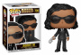 Funko POP Movies: Men In Black International - Agent M