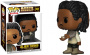 Funko POP Movies: Men In Black International - Alien Twins