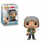 Funko POP Movies: Jaws - Quint