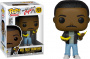 Funko POP Movies: Beverly Hills Cop - Axel (Mumford)