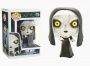 Funko POP Movies: The Nun - The Nun